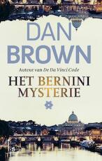 2 Robert Langdon - Dan Brown (ISBN 9789021019789)