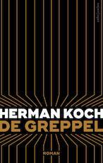 De greppel - Herman Koch (ISBN 9789026332302)