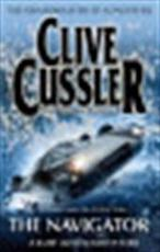 The Navigator - Clive Cussler (ISBN 9780718149789)