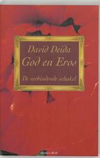 God en Eros - David Deida (ISBN 9789069635514)