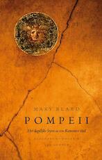 Pompei - M. Beard (ISBN 9789025364182)