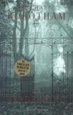 De verdenking - Michael Robotham (ISBN 9789076682266)
