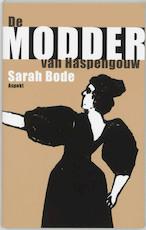 De modder van Haspengouw - S. Bode (ISBN 9789059111486)