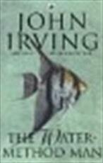 The Water-Method Man - John Irving (ISBN 9780552992077)