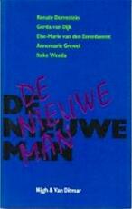 De nieuwe man - Renate Dorrestein (ISBN 9789023660484)