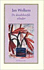 De doodshoofdvlinder - Jan Wolkers (ISBN 9789023439233)