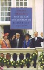 Pieter van Vollenhoven - Dorine Hermans (ISBN 9789035122369)