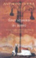 Four Seasons in Rome - Anthony Doerr (ISBN 9780007265299)