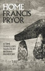 Home - Francis Pryor (ISBN 9781846144875)