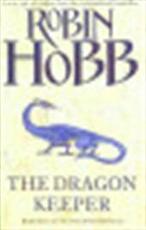 Dragon Keeper - Robin Hobb (ISBN 9780007273744)