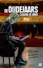 De oudejaarsconference - Claudia de Breij (ISBN 9789048838493)