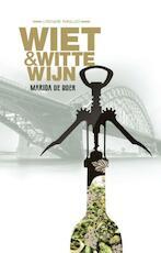 Wiet & witte wijn