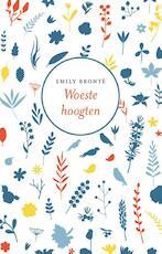 Woeste hoogten - Emily Brontë (ISBN 9789041712523)