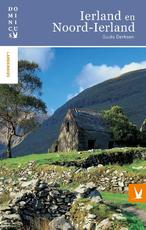Ierland en Noord-Ierland - Guido Derksen (ISBN 9789025763688)