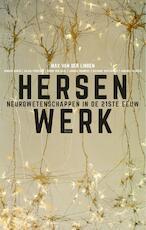 Hersenwerk - Max van der Linden (ISBN 9789058758811)
