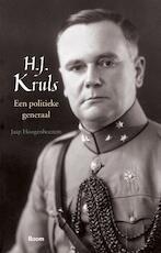 H.J. Kruls