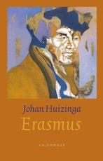 Erasmus - Johan Huizinga (ISBN 9789061007272)