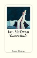 Nussschale - Ian McEwan (ISBN 9783257069822)