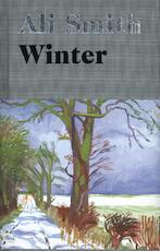 Winter - Ali Smith (ISBN 9780241207024)