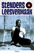 Stenders Leesvermaak - Rob Stenders (ISBN 9789043909259)