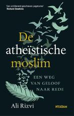 De atheïstische moslim