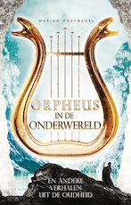 Orpheus in de onderwereld - Marian Hoefnagel