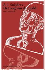 Het oog van de naald - A.L. Snijders (ISBN 9789072603685)
