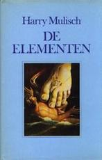 De Elementen - Harry Mulisch (ISBN 9789023461050)