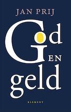 God en geld - Jan Prij (ISBN 9789086872312)