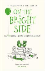 On the Bright Side - Hendrik Groen (ISBN 9780718186647)