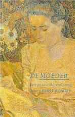 De moeder - Gerrit Komrij