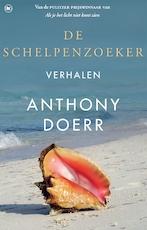 De schelpenzoeker - Anthony Doerr (ISBN 9789044351491)
