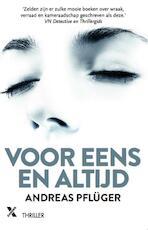 Voor eens en altijd - Andreas Pflüger (ISBN 9789401609364)