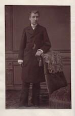 L'abesse du Paraclet. Histoire galante d'Héloise et d'Abailard - Marc de Montifaud
