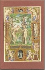 Getijdenboek voor Farnese - Webster Smith (ISBN 9789027484048)