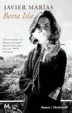 Berta Isla - Javier Marías (ISBN 9789029092555)