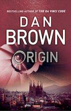 Title TBC - Dan Brown (ISBN 9780552175692)