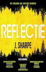 Reflectie - Jon Sharpe (ISBN 9789463081313)