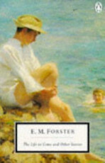 The Life to Come and Other Stories - Edward Morgan Forster (ISBN 9780140180848)