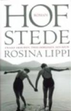 Hofstede - Rosina Lippi., Amp, Mea Flothuis (ISBN 902952801X)