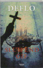 Sluipend gif - Luc. Deflo (ISBN 9789022317723)