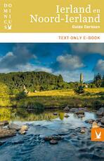Ierland en Noord-Ierland - Guido Derksen (ISBN 9789025764623)