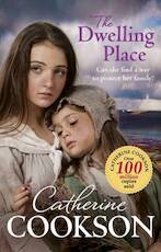 Dwelling Place - Catherine Cookson (ISBN 9780552173988)