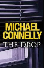 The Drop - Michael Connelly (ISBN 9781409134282)