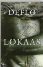 Lokaas - Luc Deflo (ISBN 9789022315767)