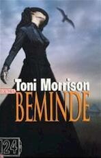 Beminde - Toni Morrison, Nettie Vink (ISBN 9789053337486)