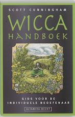 Wicca-handboek