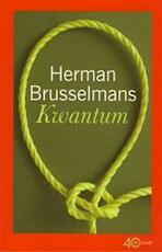 Kwantum - Herman Brusselmans