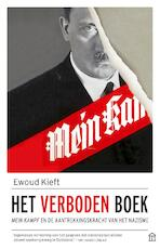 Het verboden boek - Ewoud Kieft (ISBN 9789046707265)