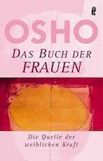 Das Buch der Frauen - Osho (ISBN 9783548741116)